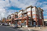 102 - 2970 King George Blvd