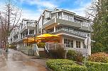 Deep Cove Estates: 303 - 4390 Gallant Avenue
