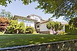 2427 Park Ridge Place