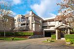Parkway Terrace: 610 - 1000 Bowron Court