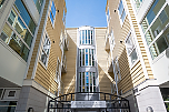 313 - 2929 West 4th Avenue