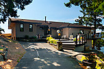1109 Stanley Point Drive RR1