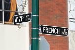 8692 French Street
