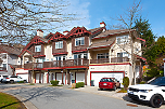 Discovery Ridge: 34 - 15 Forest Park Way