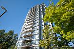 1207 - 555 Delestre Avenue