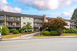 Riverside Manor: 305 - 2281 Bury Avenue