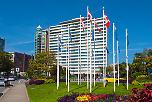 Ocean Tower: 1101 - 1835 Morton Avenue