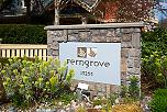 Ferngrove: 28 - 15255 36 Avenue