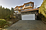 1269 Gateway Place, Port Coquitlam