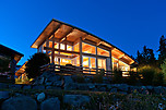 6491 Wildflower Place
