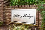 Tiffany Ridge: 3410 Amberly Place