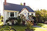 2625 Cadboro Bay Road