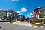 Kensington Lofts: 52 - 8371 202B Street