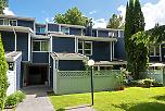 Rossmoor: 38 - 9101 Forest Grove Drive