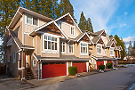 Redwood Bridge Estates: 4 - 21704 96 Avenue