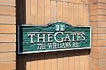 The Gates: 18-7711 Williams Road