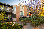 Trinity Apartments: 203 - 2355 Trinity Street