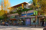 Pacific Robson Palais PH8 - 1688 Robson Street