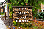 Spencer Brook Estates: 15 - 23986 104 Avenue