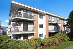 Yorkdale Villa: 204 - 2335 York Avenue
