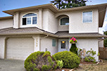 2949 Robalee Place