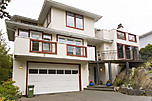 3717 Pointer Place