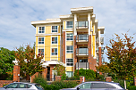 Emerald Heights: 13883 Laurel Drive