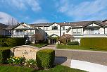 Highland House: 306 - 6385 121 Street