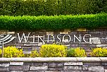 Windsong: 73 - 22865 Telosky Avenue