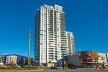 Uptown1: 703 - 602 Como Lake Avenue