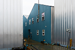 CBH114 - 415 Esplanade West