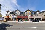 Cedar Park Plaza: 220 - 32083 Hillcrest Avenue
