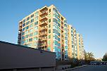 Panorama: 708 - 12148 224 Street