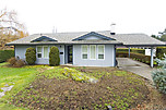 3993 Resolute Place