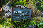 Caulfield Cove: 17 - 4957 Marine Drive