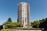 2004 - 6055 Nelson Avenue