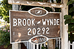 Brook Wynd: 11 - 20292 96 Avenue
