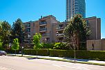 Chelsea Terrace: 521 - 1040 Pacific Street