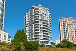 Regatta Point: 201 - 2280 Bellevue Avenue