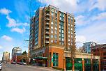 Carnarvon Towers: 901 - 720 Carnarvon Street