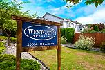 Westgate Terrace: 16 - 20630 118 Avenue