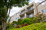 305-1103 Howie Ave. Coquitlam