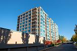 Panorama: 812 - 12148 224 Street