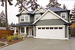 805 High Forest Place