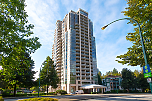 Lakeside Terrace: 2201 - 3070 Guildford Way