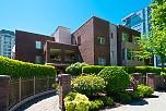 Rosemont: 309 - 2271 Bellevue Avenue