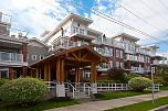 Village: 334 - 4280 Moncton Street