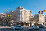 313 - 332 Lonsdale Avenue