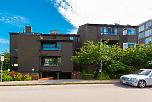 Ambleside Lane: 401 - 1340 Duchess Avenue