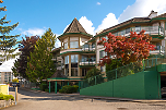 Park Place: 204 - 20140 56 Avenue